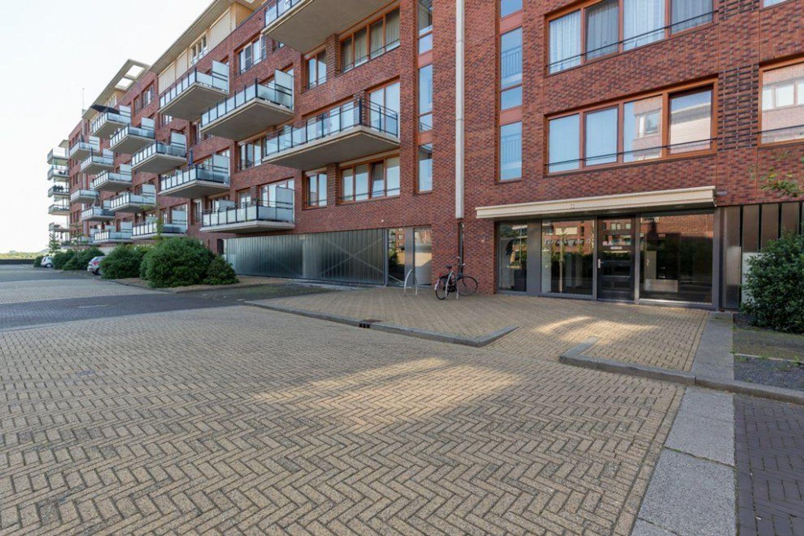 Adigestroom 268, Zoetermeer foto-9