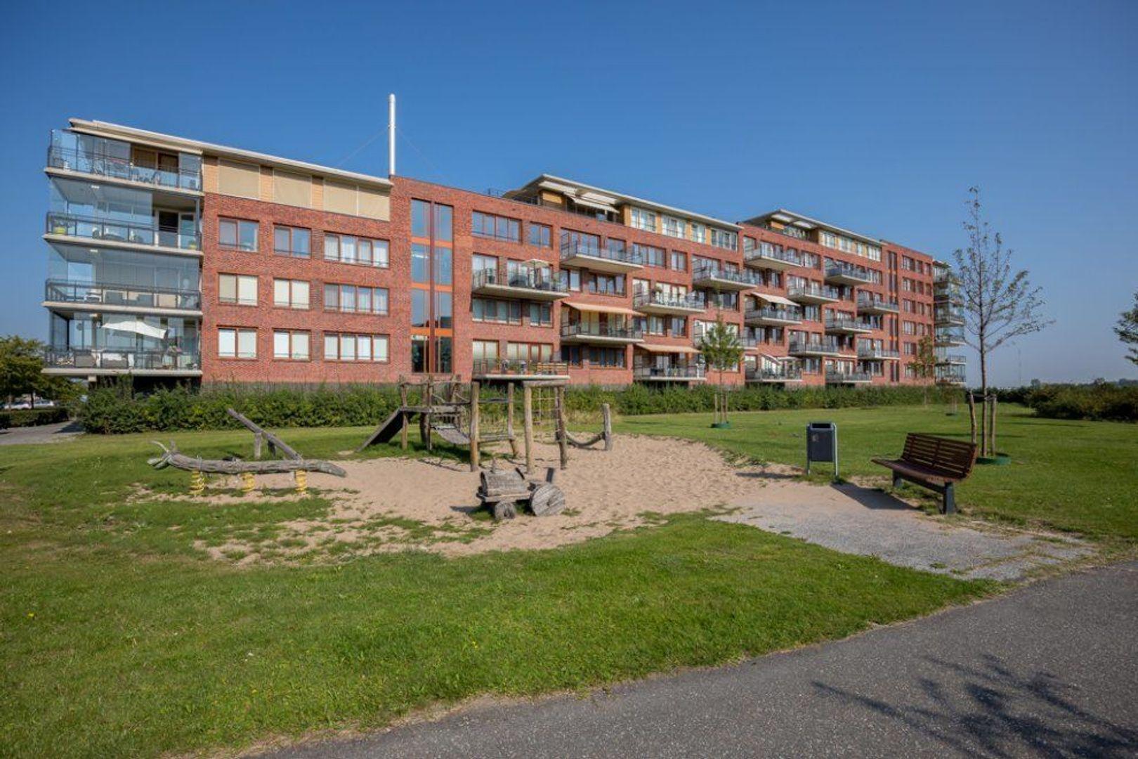 Adigestroom 268, Zoetermeer foto-3