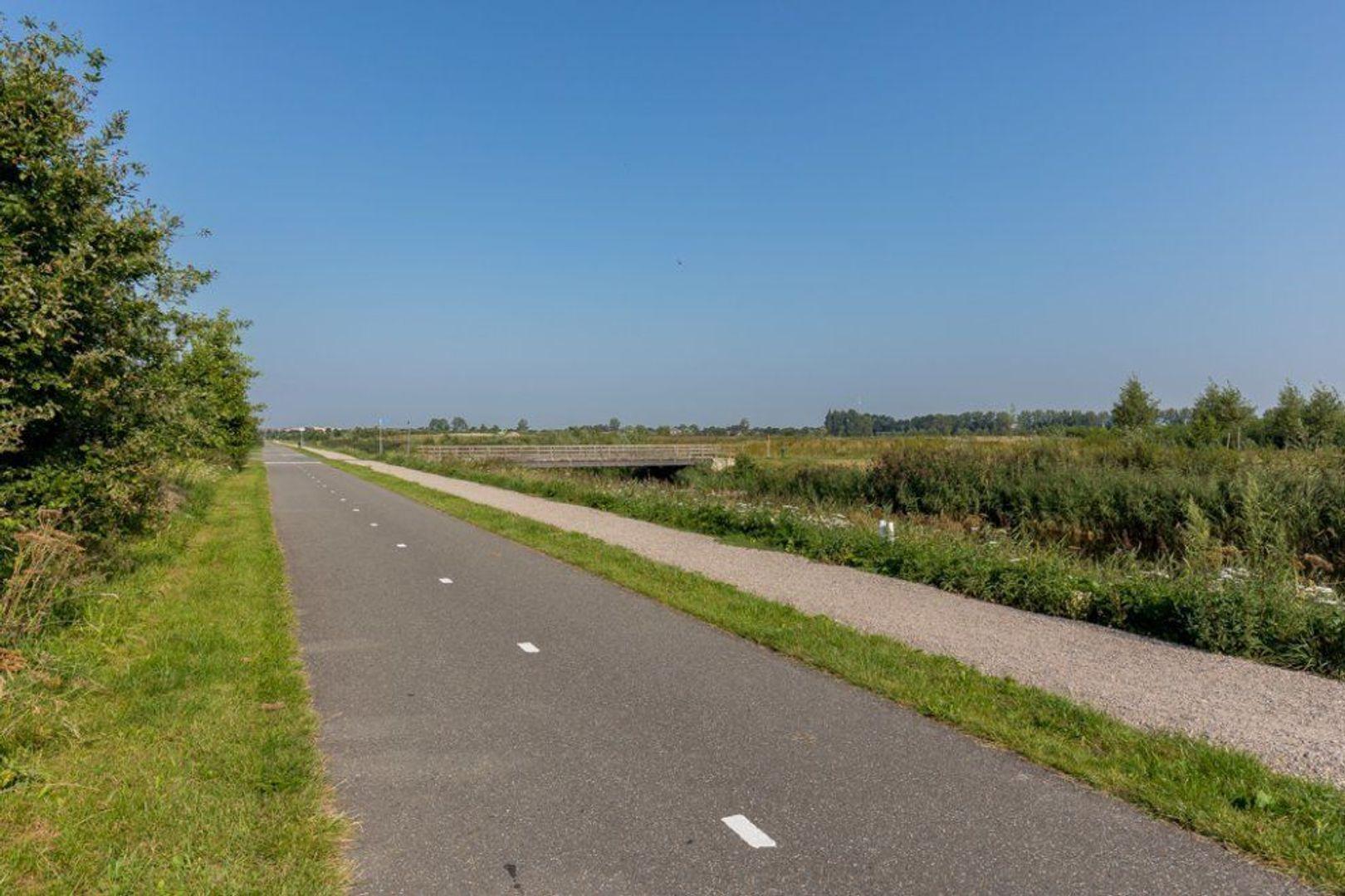 Adigestroom 268, Zoetermeer foto-59
