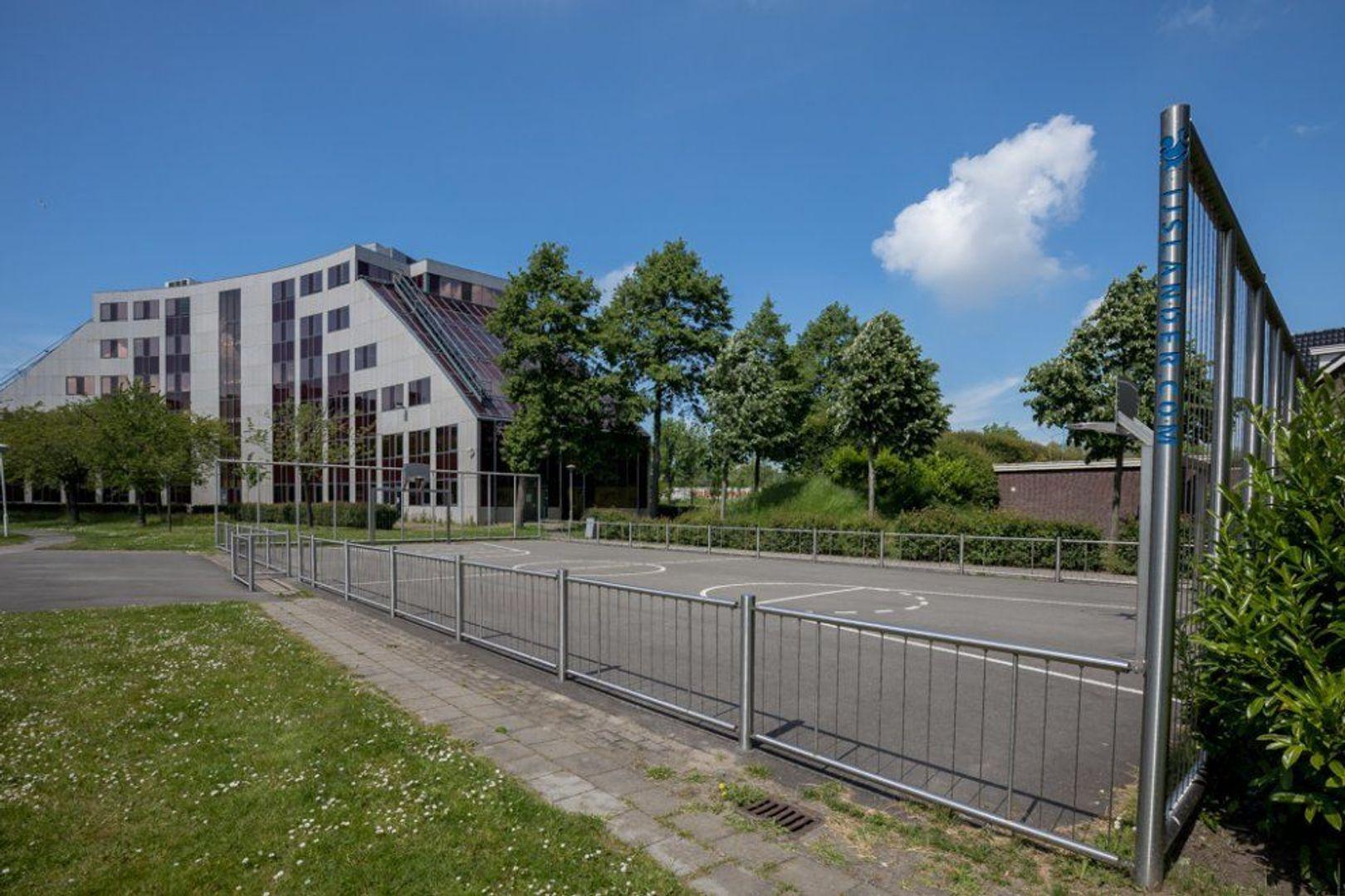 Angelagang 27, Zoetermeer foto-55