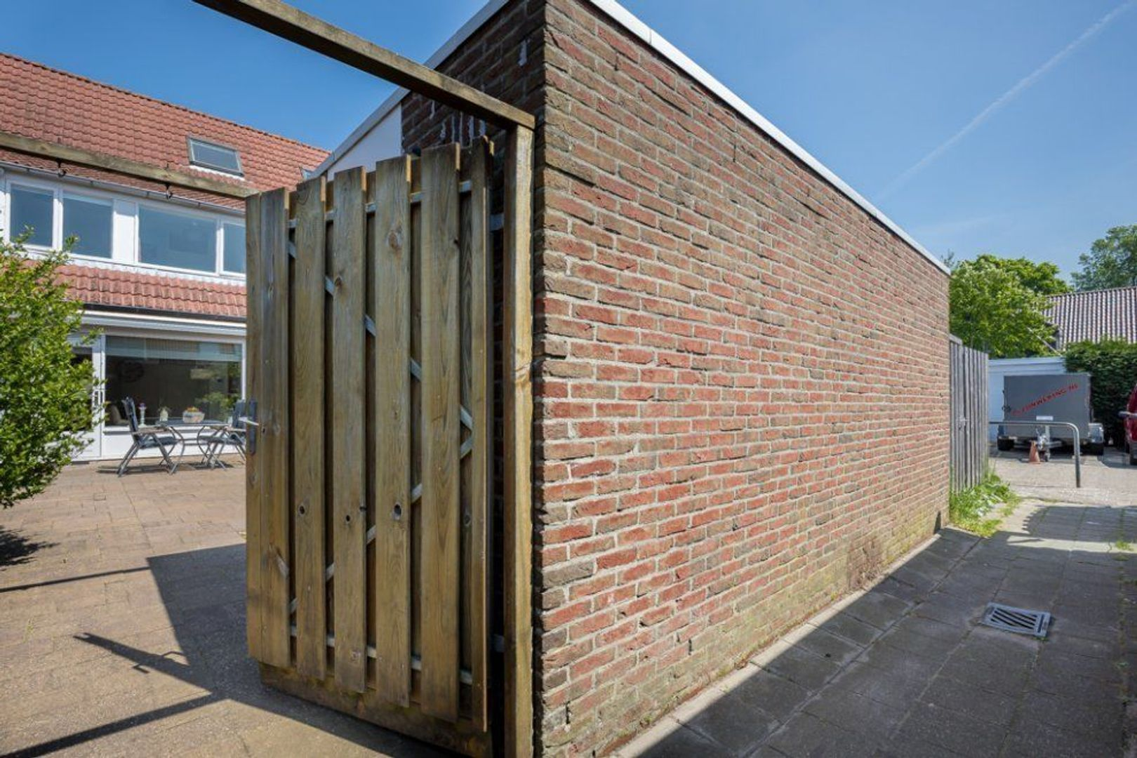 Angelagang 27, Zoetermeer foto-26
