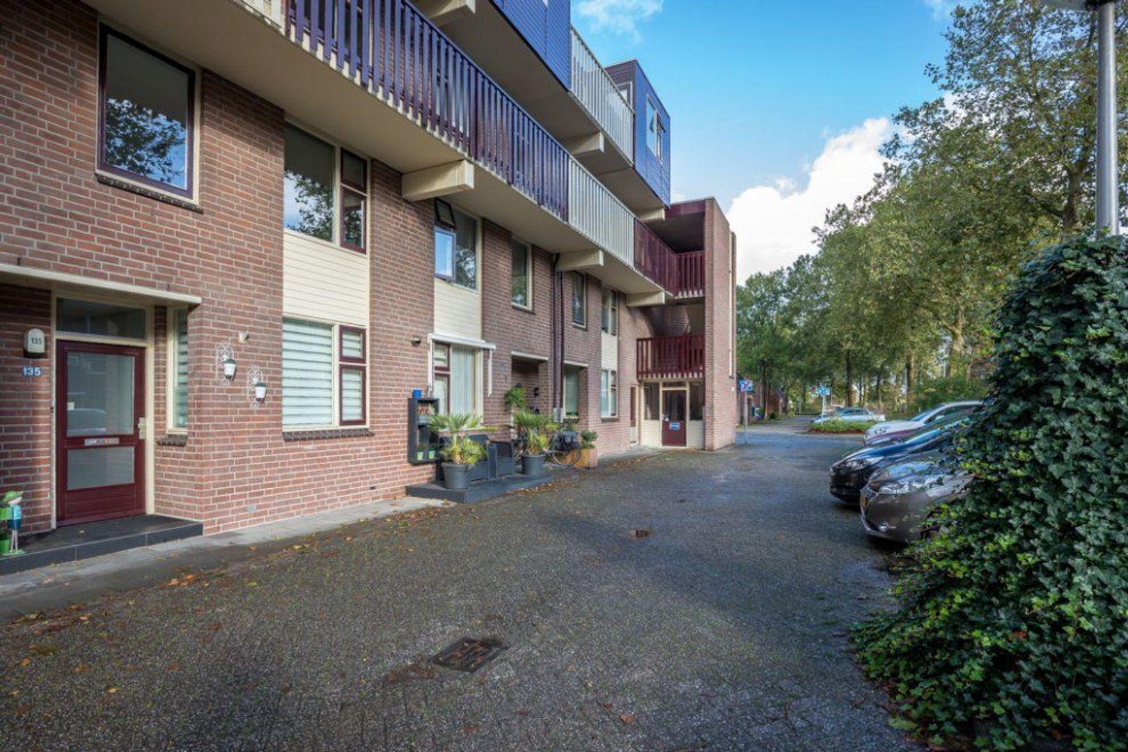 Akkerdreef 125, Zoetermeer foto-1