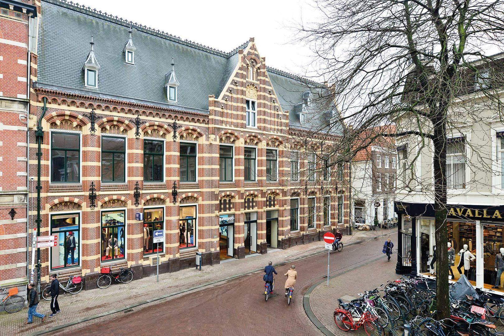 , Haarlem foto-1