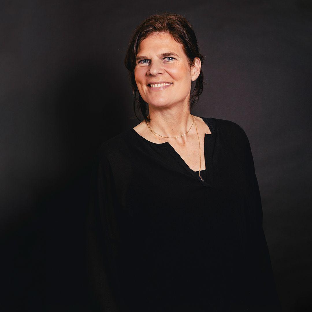 Helen de Goeijen