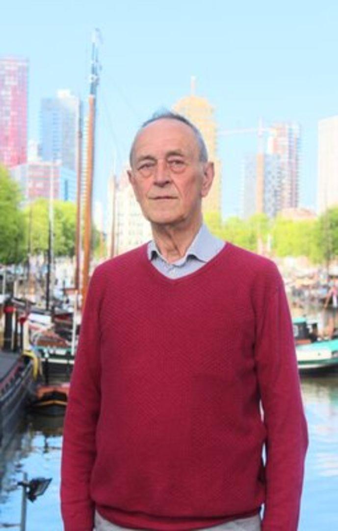 Jan Vermaat