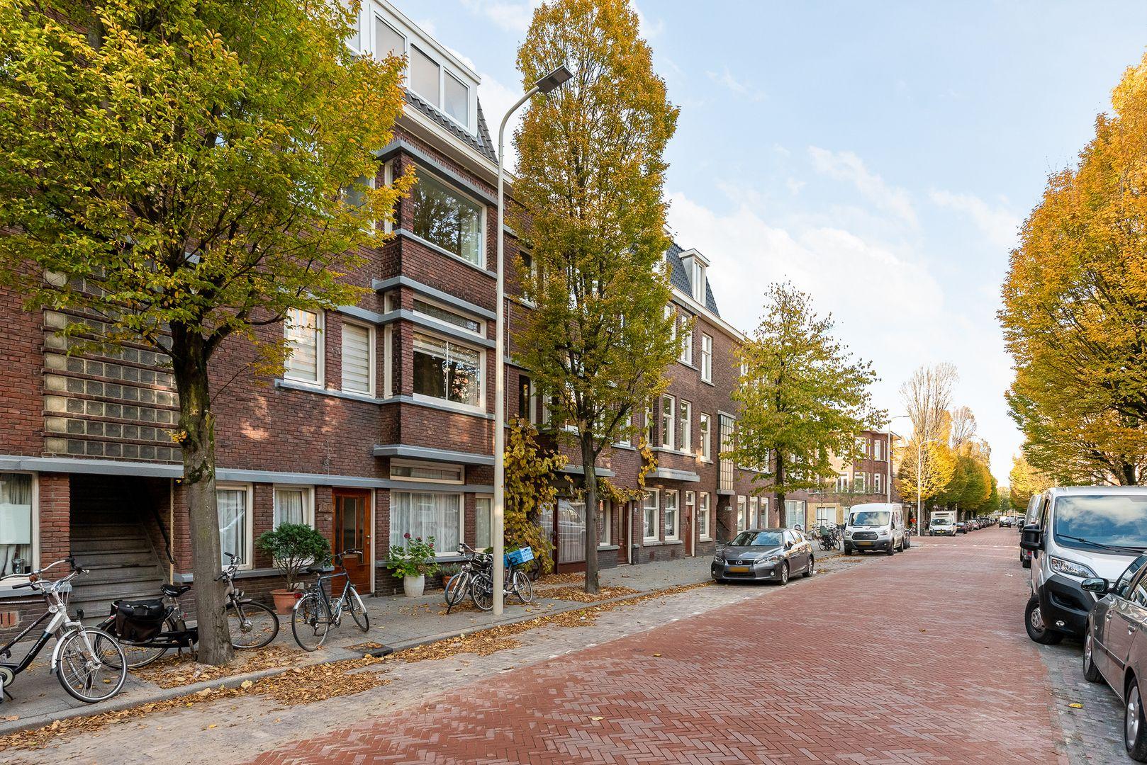 Stuyvesantstraat 176, Den Haag foto-38 blur