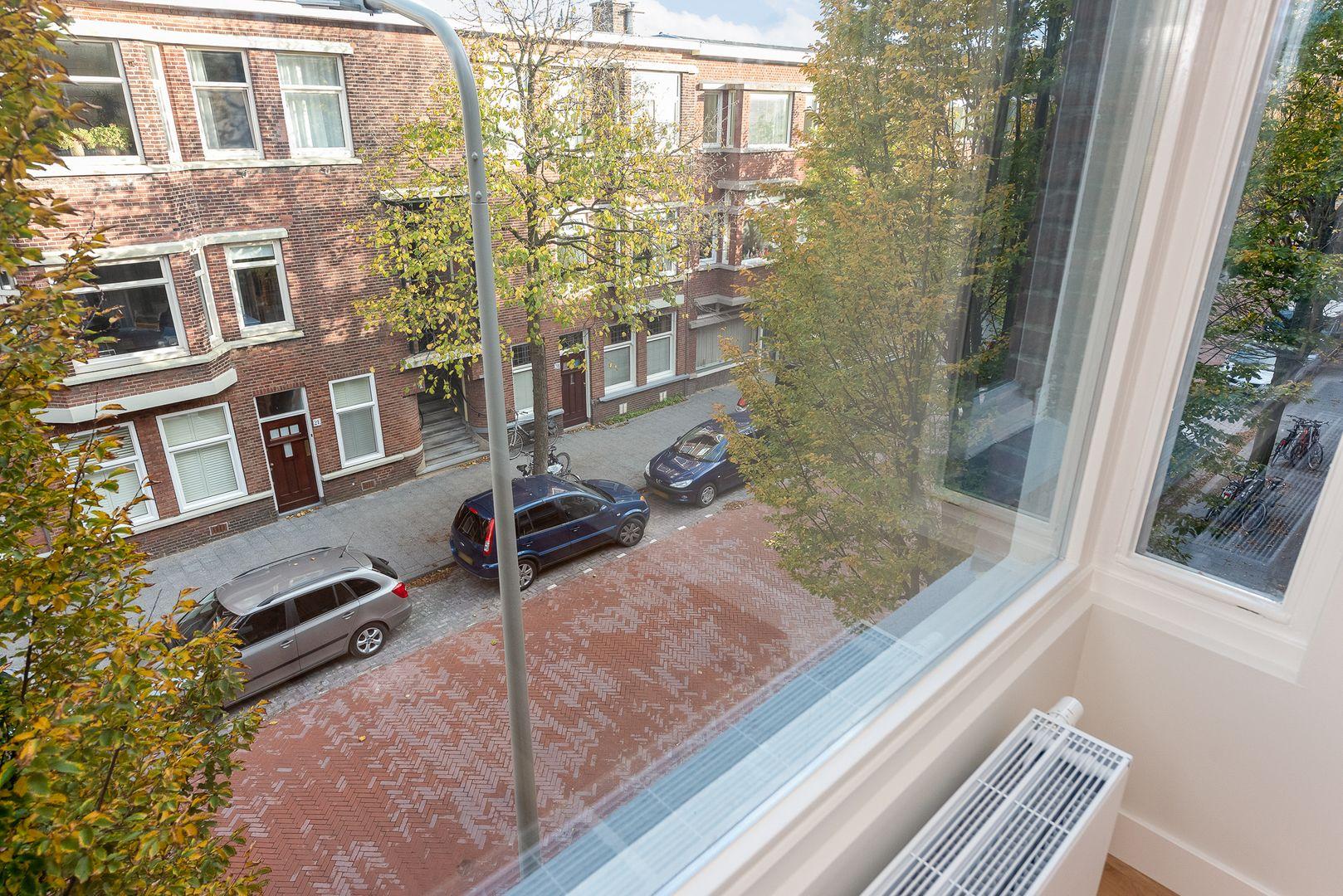 Stuyvesantstraat 176, Den Haag foto-19 blur