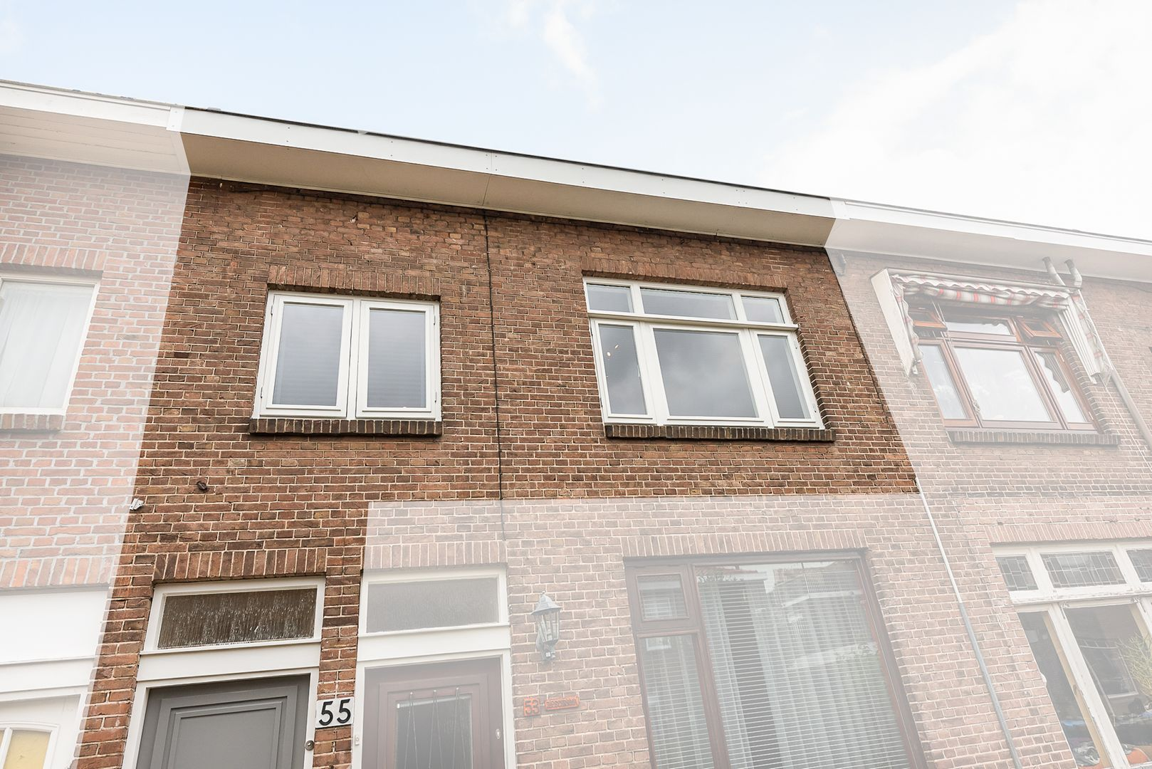 Willemstraat 55, Voorburg foto-15 blur