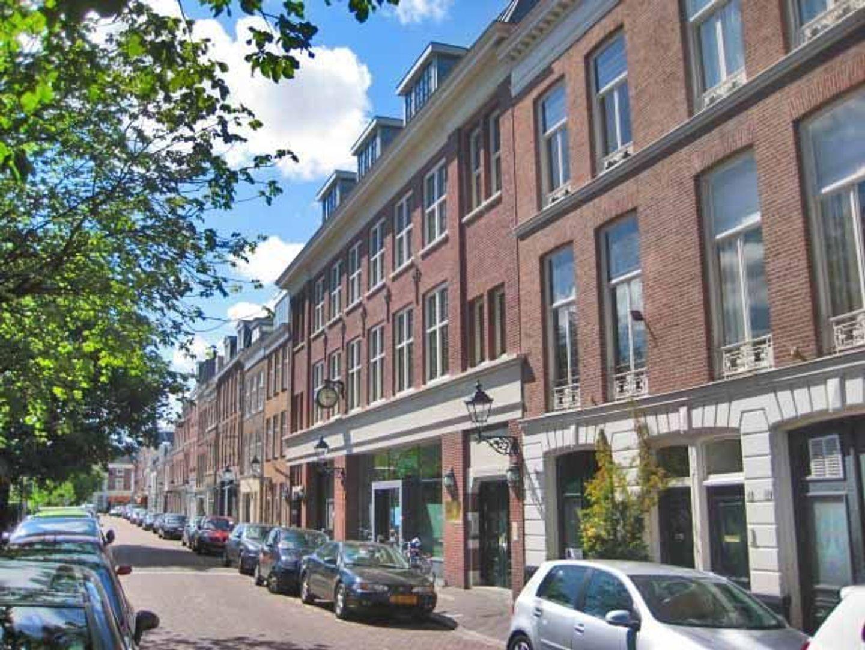 Hooikade 46, Den Haag foto-7 blur