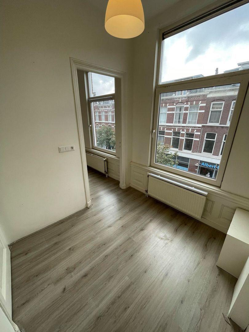 Weimarstraat 113 A, Den Haag foto-5 blur