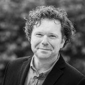 Maarten van Riessen