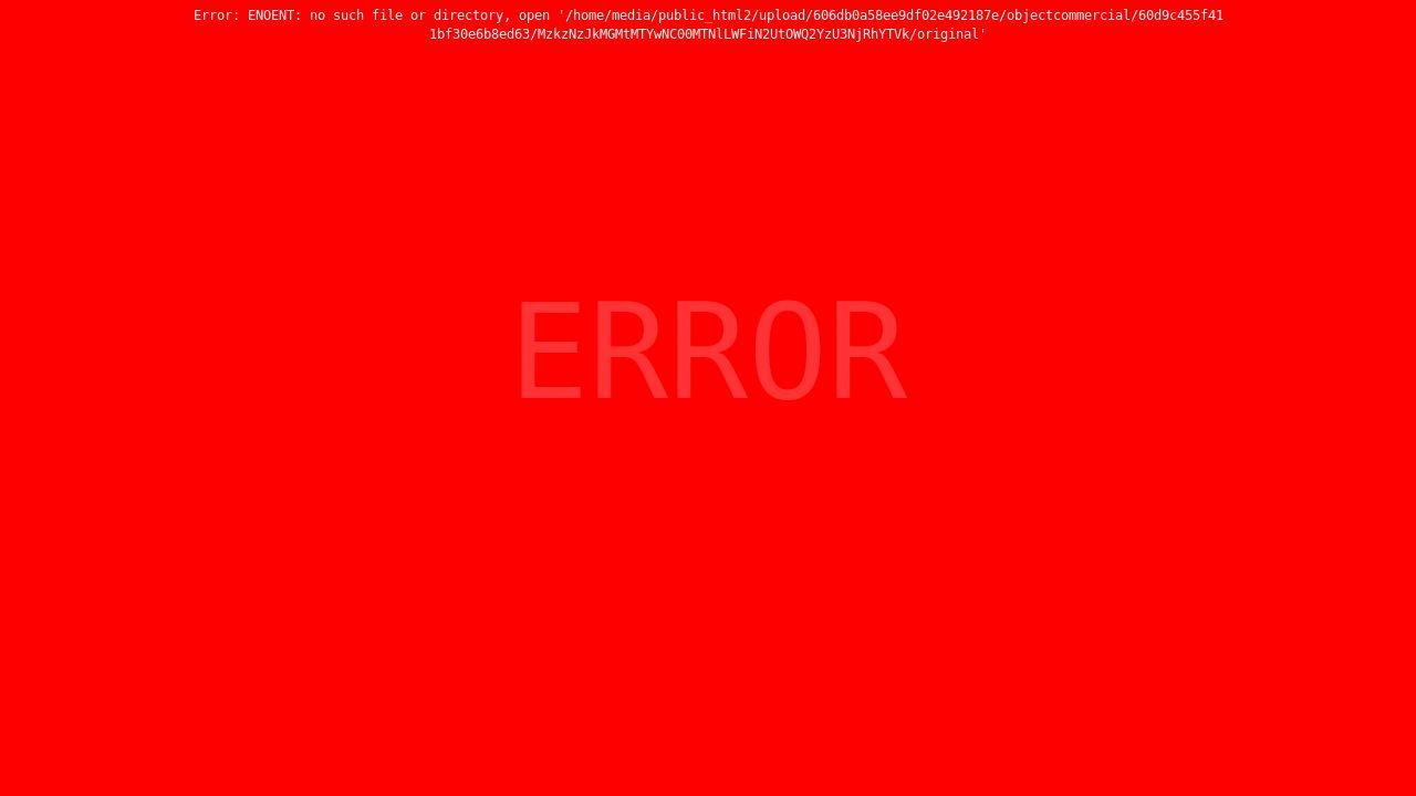 Storkstraat C, Veenendaal